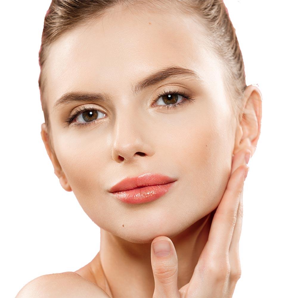 Skincare & Facial